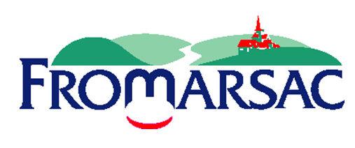 logo fromarsac