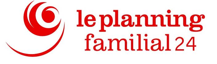 logo planning familial 24
